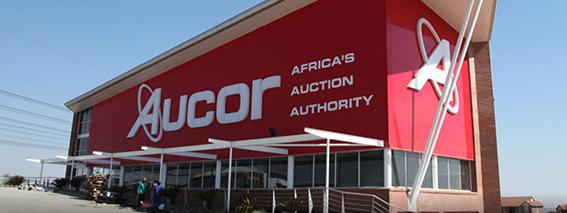 Aucor contact details aucor auctioneers - Standard bank head office contact details ...